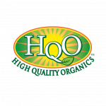 High Quality Organics Logo