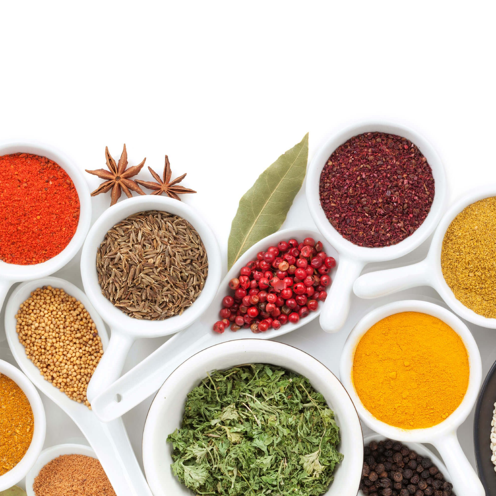 High-quality-organics-spices-home-page-background